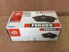Front Brake Pads L322 SFC500080