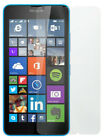 2 CLEAR LCD SCREEN PROTECTOR SCRATCH SAVER GUARD SAVER FOR MICROSOFT LUMIA 640