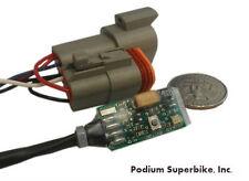 HONDA 2010-2011 PCX125 SpeedoDRD-H3 SPEEDOMETER / SPEEDO CALIBRATOR