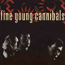 CD US FINE YOUNG CANNIBALS SAME 1986 DST