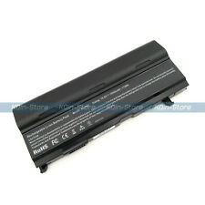 12Cell Battery for Toshiba Satellite A80 A100 A105 M40 M50 M105 PA3399U-1BAS