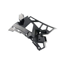 Front Right Headlamp Frame Bracket Panel Fit Mercedes-Benz GLE-Class W166 GLE350