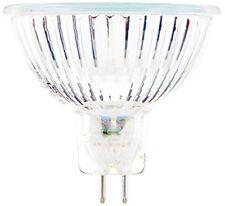 Ampoules OSRAM g/gu/gx5, 3 41 W - 60 W pour la maison