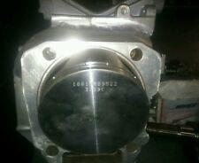 3 3/4 Briggs Stroker 13hp Vanguard, Free shipping.
