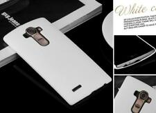 Luxury Ultra Thin Premium PC Hard Back Cover Protective Case For LG Cell Models