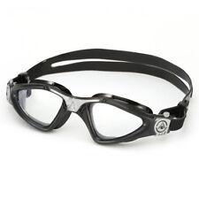 AQUA SPHERE Kayenne Mens Swimming Goggles anti fog triathlon pool goggles