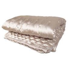 Couvre-lit pour chambre