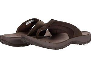 Man's Sandals Merrell Sandspur 2 Flip