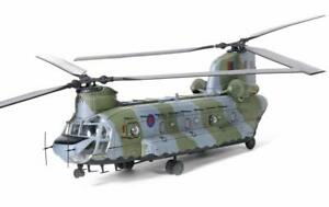 FOV 821004C 821004D E or F BOEING CHINOOK CH47D HCI MK.1 helicopter model 1:72nd