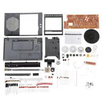 DIY EDT-2902 Multiband Radio Kit Electronic Production Training Kit