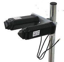 La Banda Larga Mobile Antenna Huawei Booster Aereo MIMO 4g LTE b315 b593 e5186 b310