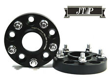 (2)20mm Forged Wheel Spacer for Lexus IS200,IS250,IS300,IS350,ISF,5x114.3,CB60.1