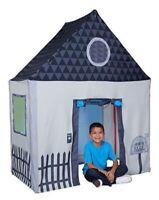 81pc Antsy Pants Medium Build /& Play Kids Playhouse Kit