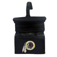 Fanmats NFL Denver Broncos Color 3D Black Metal Hitch Cover Delivery 2-4 Days