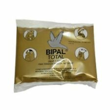 Bipal Total 100gr, vitamins minerals and amino acids for pigeons and birds