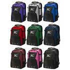 Mizuno Organizer G4 Backpack Baseball Softball Volleyball Equipment Bag 360226