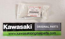 KAWASAKI ZX-9R/Z1000 admission soupape