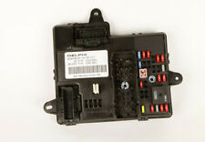 ACDelco 15247501 New Electronic Control Unit
