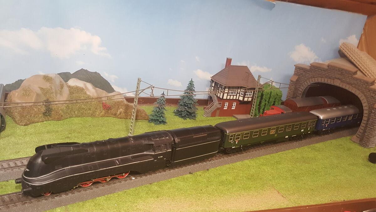 Eisenbahn-Schnaeppchen