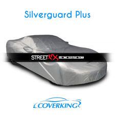 Coverking Silverguard Plus Custom Car Cover for Ferrari 599 GTB