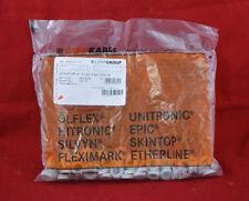 100x Lapp SKINTOP Gegenmutter 53119003 GMP-GL M12x1,5 Neu OVP