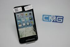 Apple iPod touch 8GB 4G ( aus Kundenretoure / TRADE-IN ) LCD DEFEKT Bastler #J45