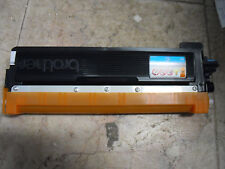 New ! Genuine Brother TN210C TN-210C Toner Set MFC9325CW MFC9125 HL3075CW