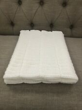 Hand Knitted Baby Blanket *Great Gift*