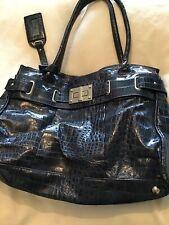 Ladies Tote Bag From Oasis