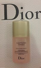 Dior Capture Totale Cellular Lotion High-Performance Treatment Serum-Lotion 30ml