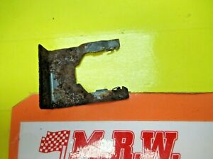 KEY LOCK CYLINDER METAL CLIP DOOR PANEL FRONT RH LH for 98 99 00 01 02 FORESTER