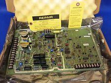 Freeshipsameday Ge 44A399746-G01 REG8C Power Board 44A399746G01 Reparatur