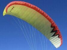 Paraglider wing Nova Rookie M 85-110kg