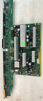 TNPA4393 Y-SUS SC Drivers SD SU Board Set TNPA4398 TNPA4397 Panasonic TH-50PX80U