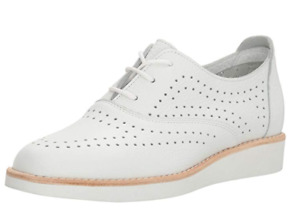 Arche Comfort Shoes for Women for saleeBay