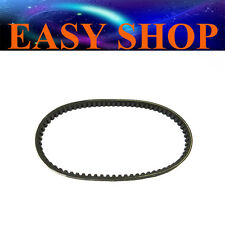 Variator Belt 788 17 28 JOG 50cc Chinese Scooter ATV Go Karts Dirt Bike Vento