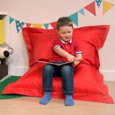 BAZAAR BAG Chair Bean Bag & Inflatable Furniture