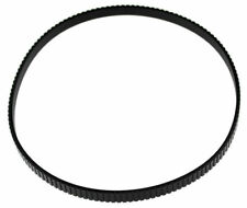 Panasonic adf01r140 Timing Belt for sd255, sd256, sd257 Bread Baking Machine