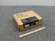 Cisco RV042 10/100 4-Port VPN Router -NIB-