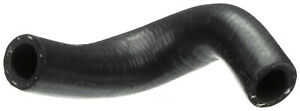 Engine Coolant Bypass Hose-Molded ACDelco 14156S
