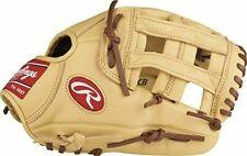 New listing Rawlings Select Pro Lite Youth Baseball Gloves (MLB Player Models)