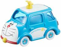 Tomica Dream Tomica No. 143 Doraemon