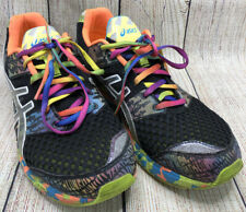 Asics Gel Noosa Tri 8 Running Sneaker Athletic Running Shoes Men's Size 9.5