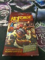 Keyforge Mazo Sin Usar