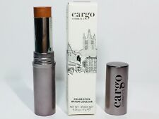 Cargo Cosmetics Color Stick St.Tropez Full Size New In Box