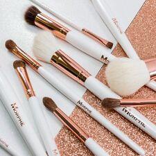 Morphe Cepillos de cobre sueños cepillo conjunto de 707 Pinceles para Maquillaje Nuevo Original De Ojos Rostro