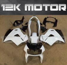HONDA VFR800  VFR 800 1998 1999 2000 2001 Fairing Set Fairings Kit Bodywork 2