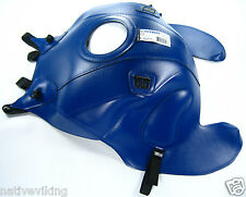 Bagster TANK PROTECTOR cover BMW K1200S 2005 in stock K 1200 S blue K1300S 1498B