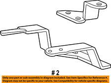 Alternator   Generator Parts for    Lincoln    Navigator for