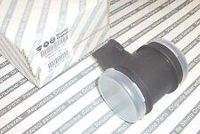 ALFA ROMEO 147 1.6 2.0 16V TS CF3 GENUINE Maf Mass Airflow Meter Sensor 46559804
